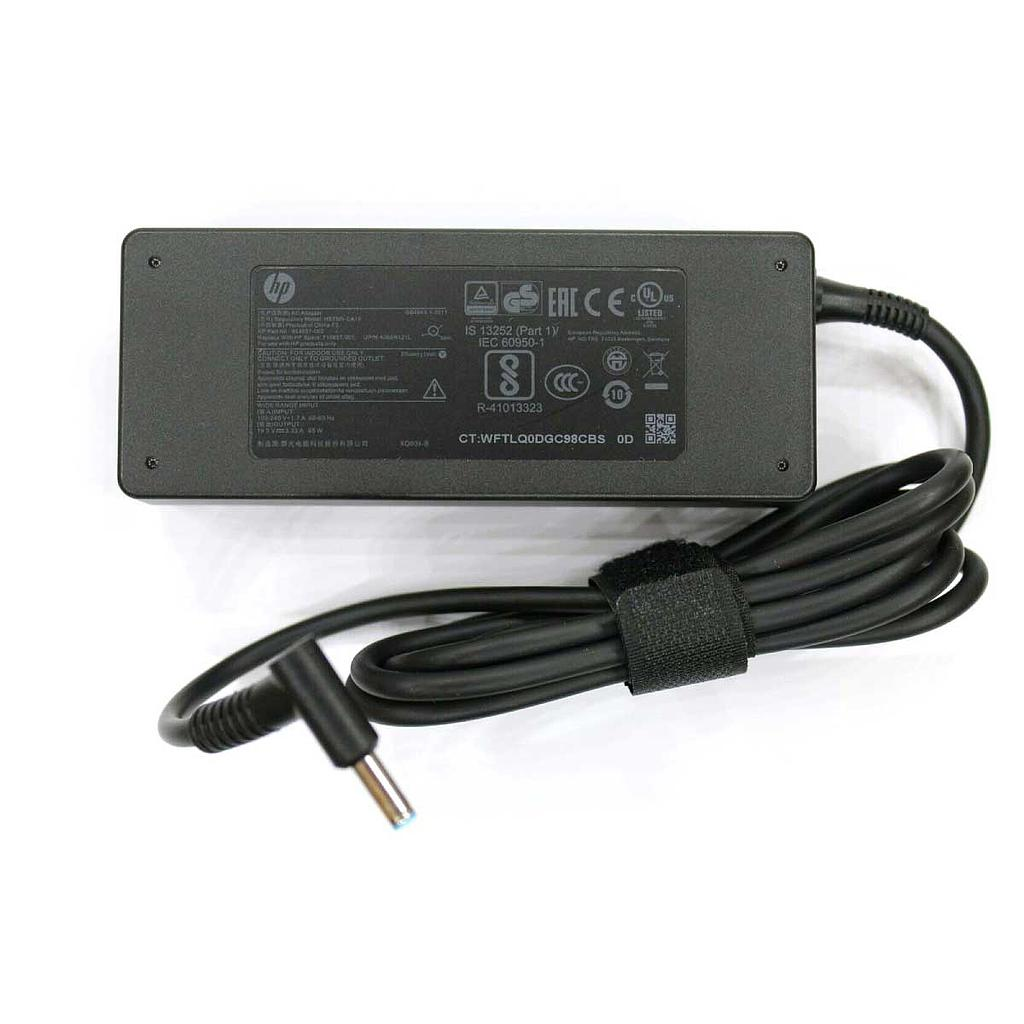 Adaptor HP Elite Book 840 G3 (65 Watts)
