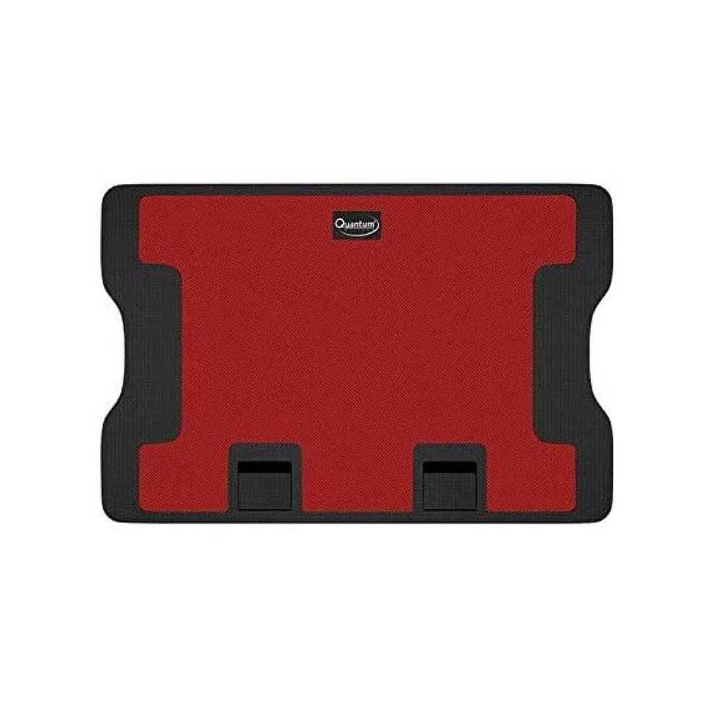 Quantum QHM350 Laptop Cooling Pad