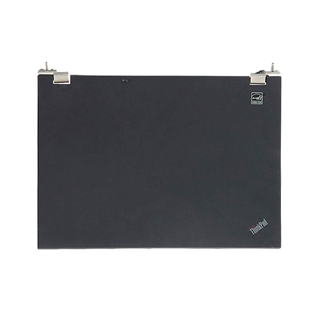 Lenovo IBM Thinkpad LCD Top Cover Laptop Spare