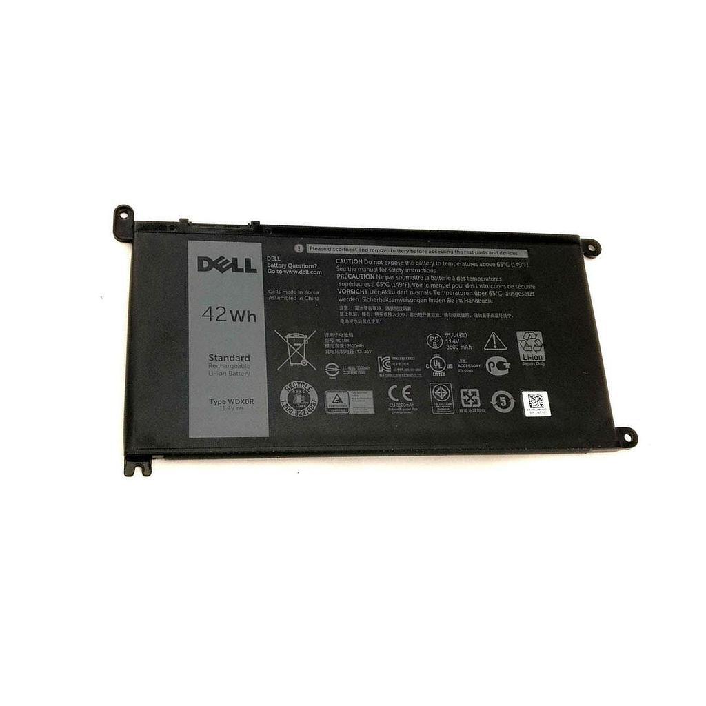 Dell Latitude 3490 Battery Laptop|Y3F7Y (O)