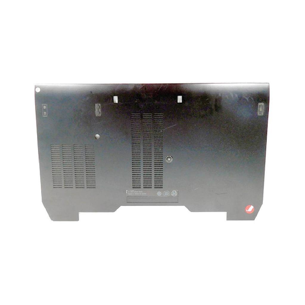 Dell Latitude E6410 Bottom Base Case Cover Door|Laptop Spare