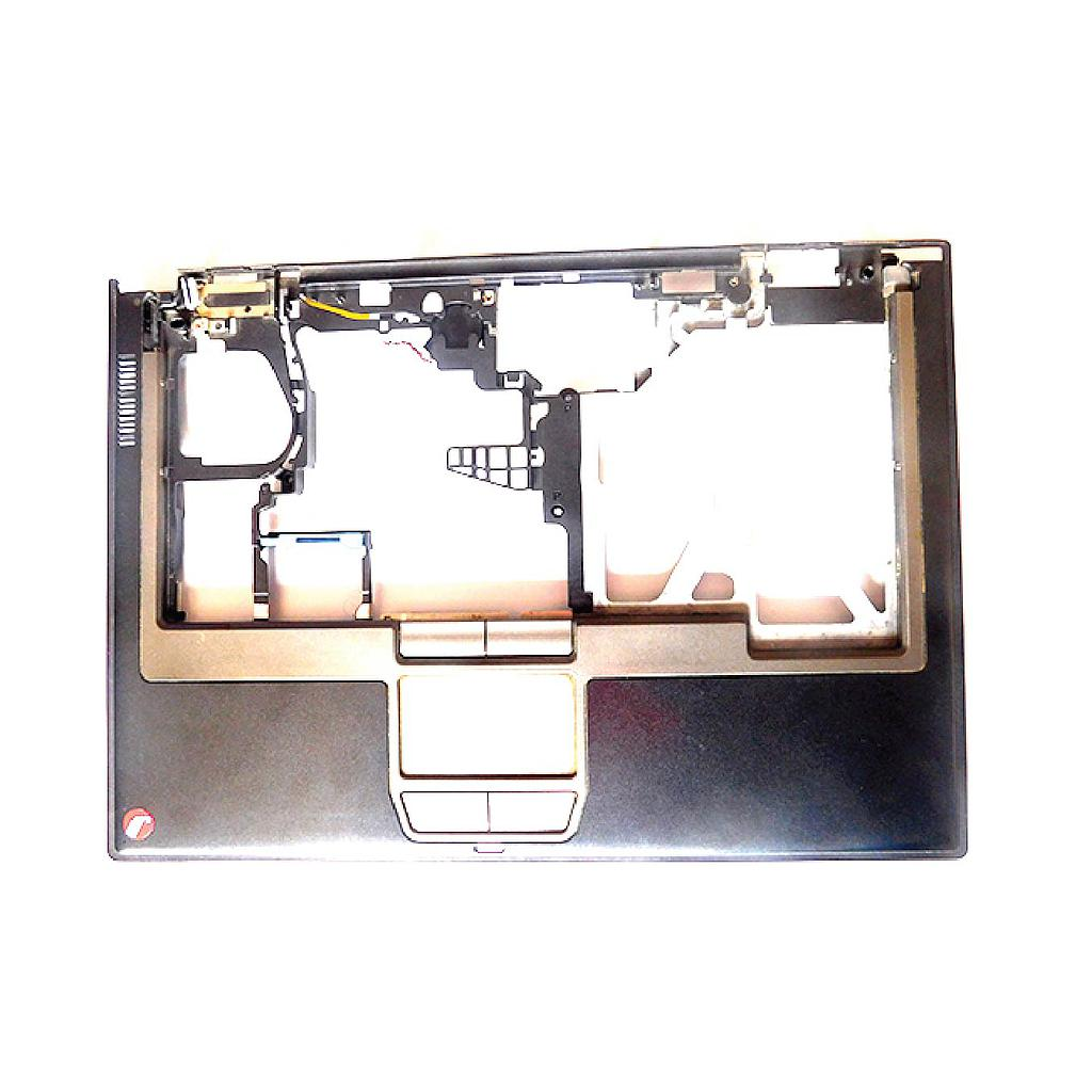 Dell Latitude D620 Bezel Cover Laptop Spare