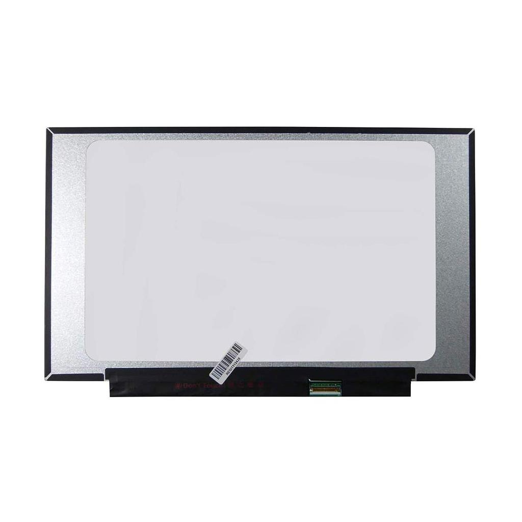 HP EliteBook 840 G5 Display Screen Laptop Spare