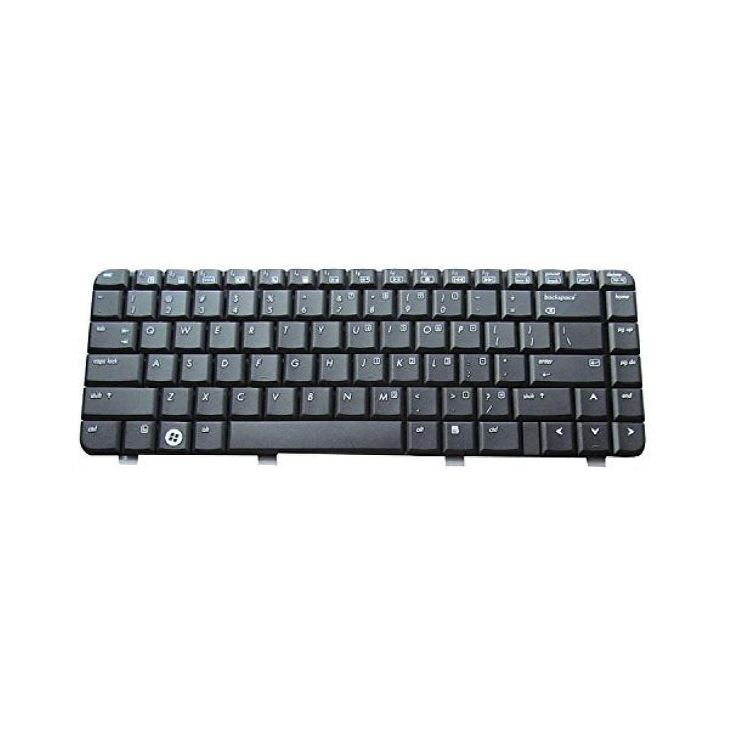 HP Compaq Presario CQ40 Keyboard|Laptop Spare