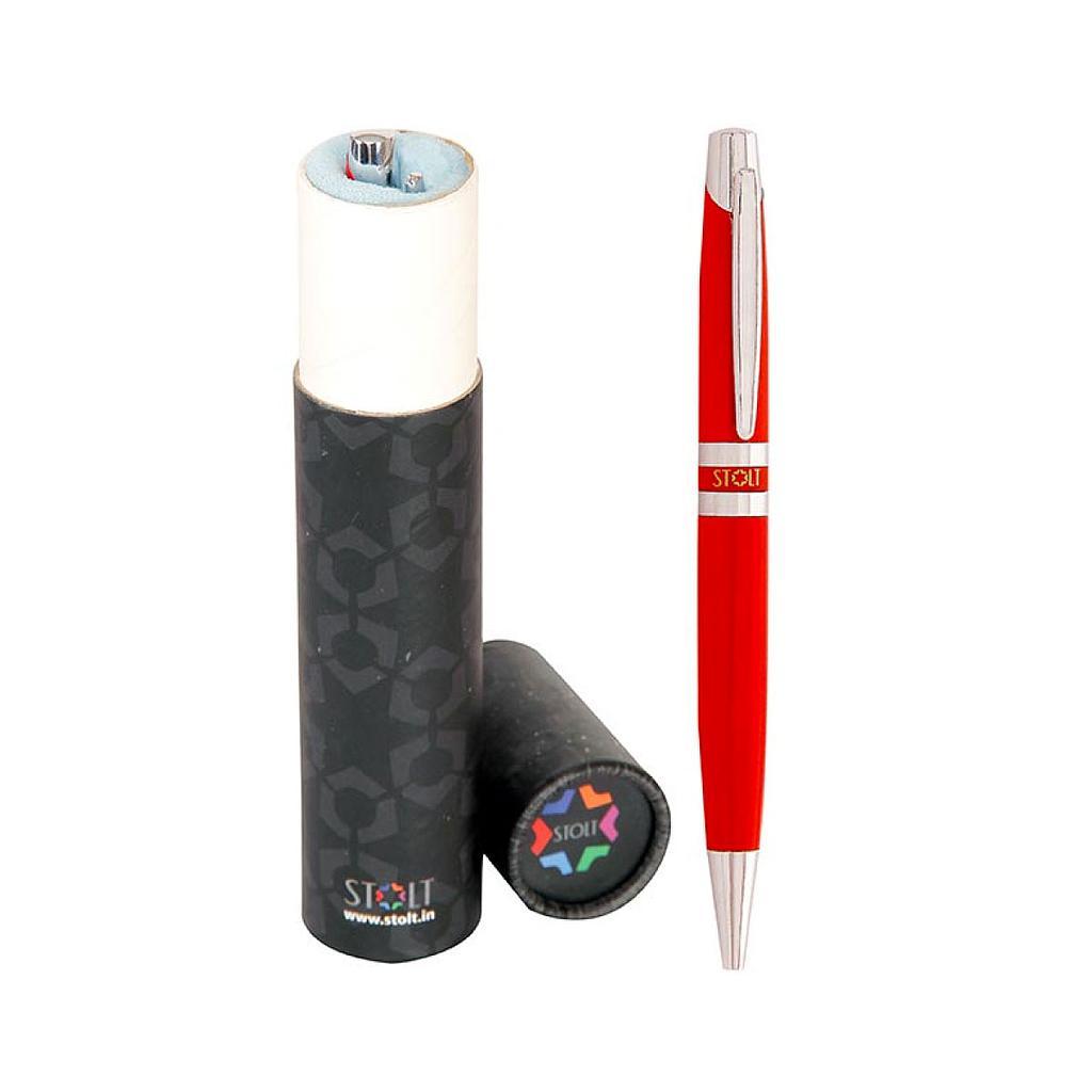 STOLT - Ample - Metal Ball point Pen