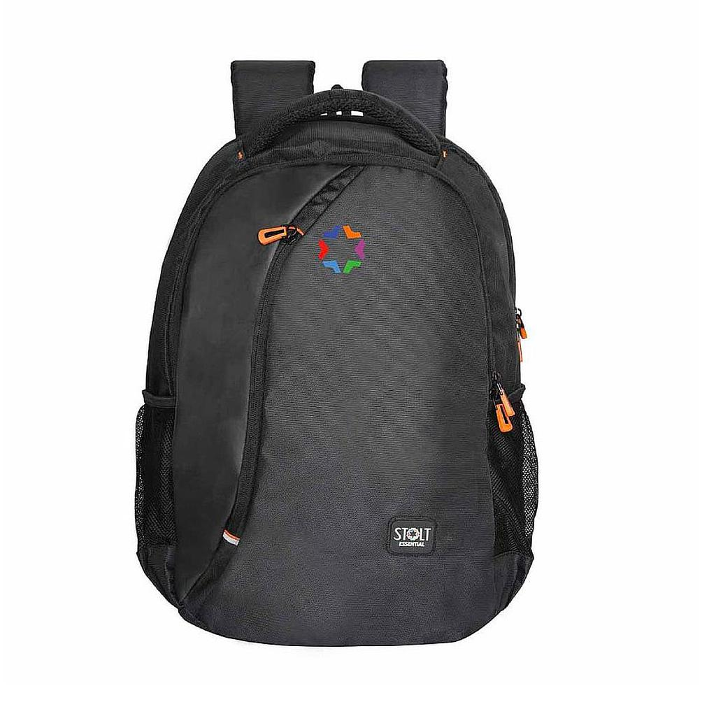 STOLT Enigma Laptop Backpack Essential Series