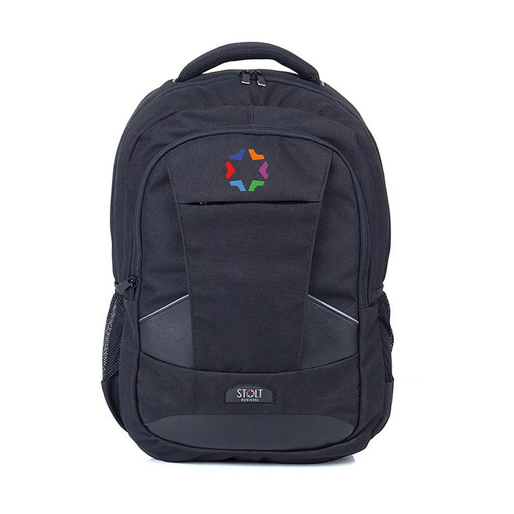 STOLT Regal Laptop Backpack Business Series