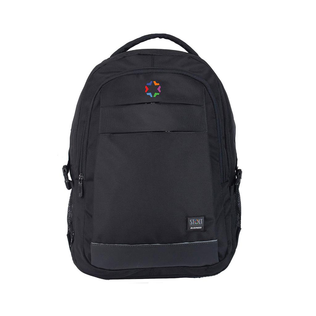 STOLT Saviour Laptop Backpack  Business Series