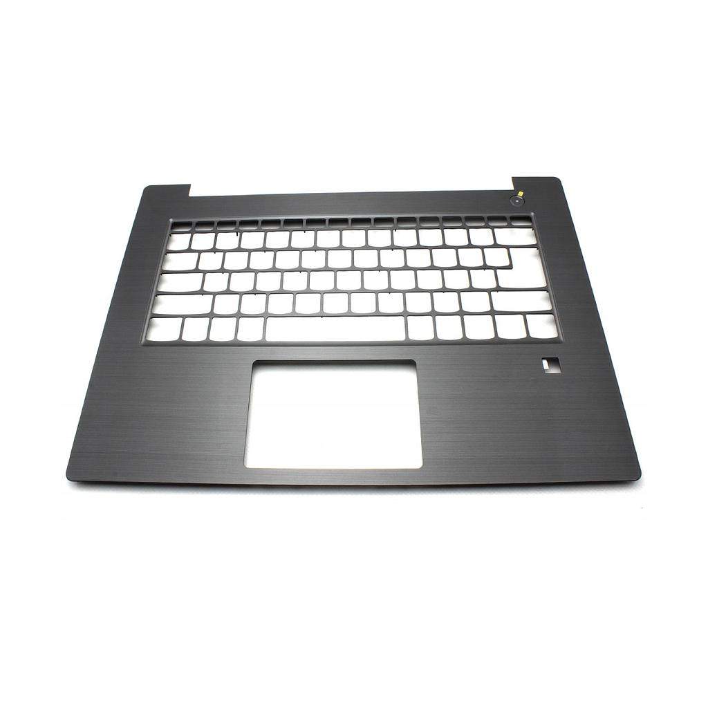 Lenovo V330-14IKB Palm Rest|Laptop Spare