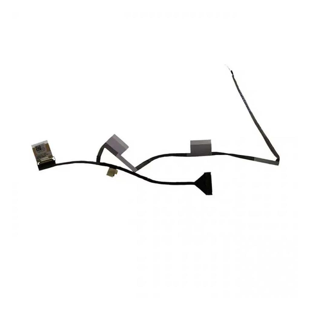 Dell Latitude 3480 Display Cable Laptop Spare