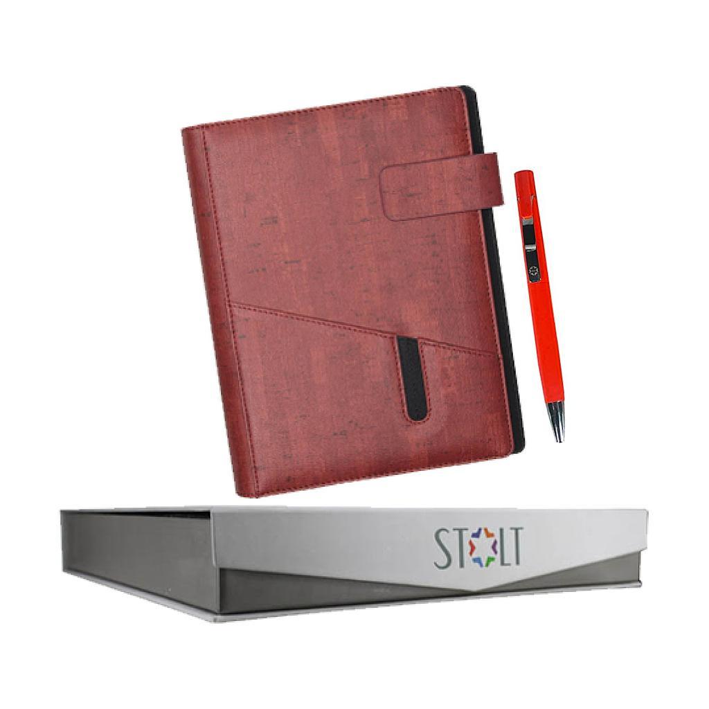 STOLT - Whiz Business  Organiser - Business Series