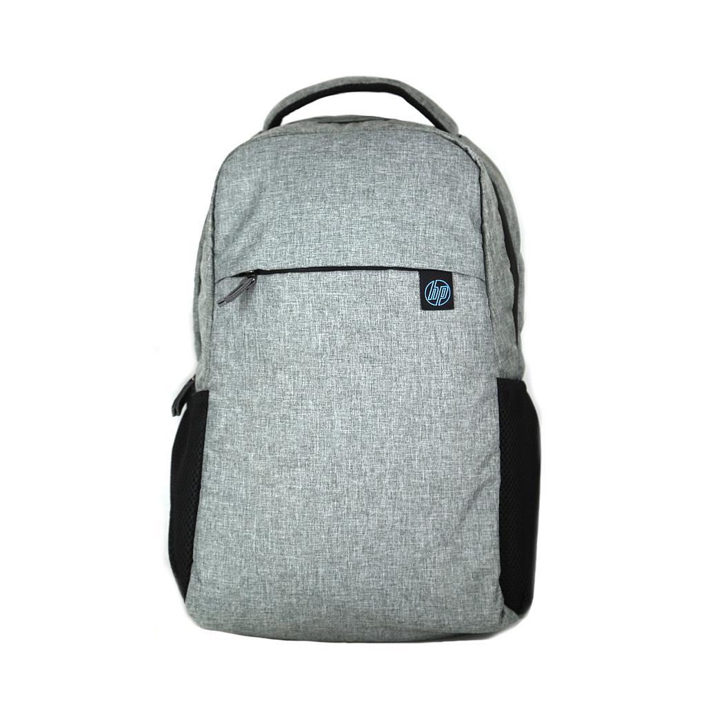 "Original HP 15.6"" Protective Essential Laptop BackPack"