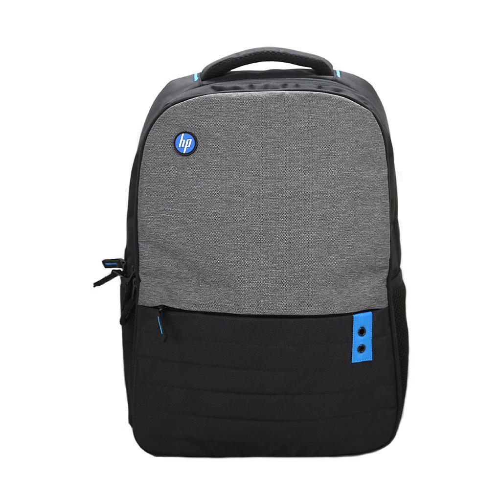 "HP Original 15.6"" Dynamic  Laptop Backpack"