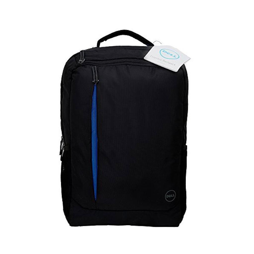 "Dell 4DXH5 15"" Essential Laptop Backpack"