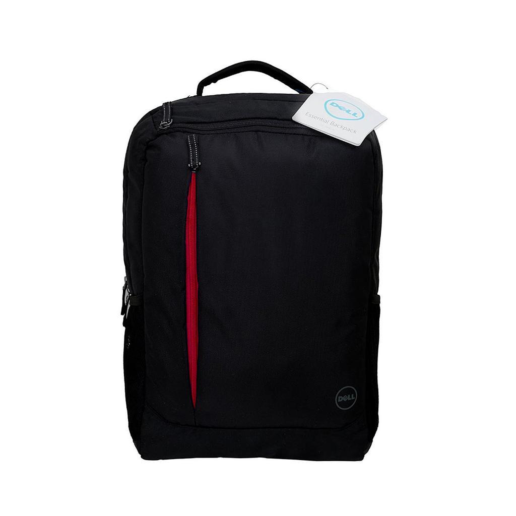 "Dell VG9CK 15"" Essential Laptop Backpack"