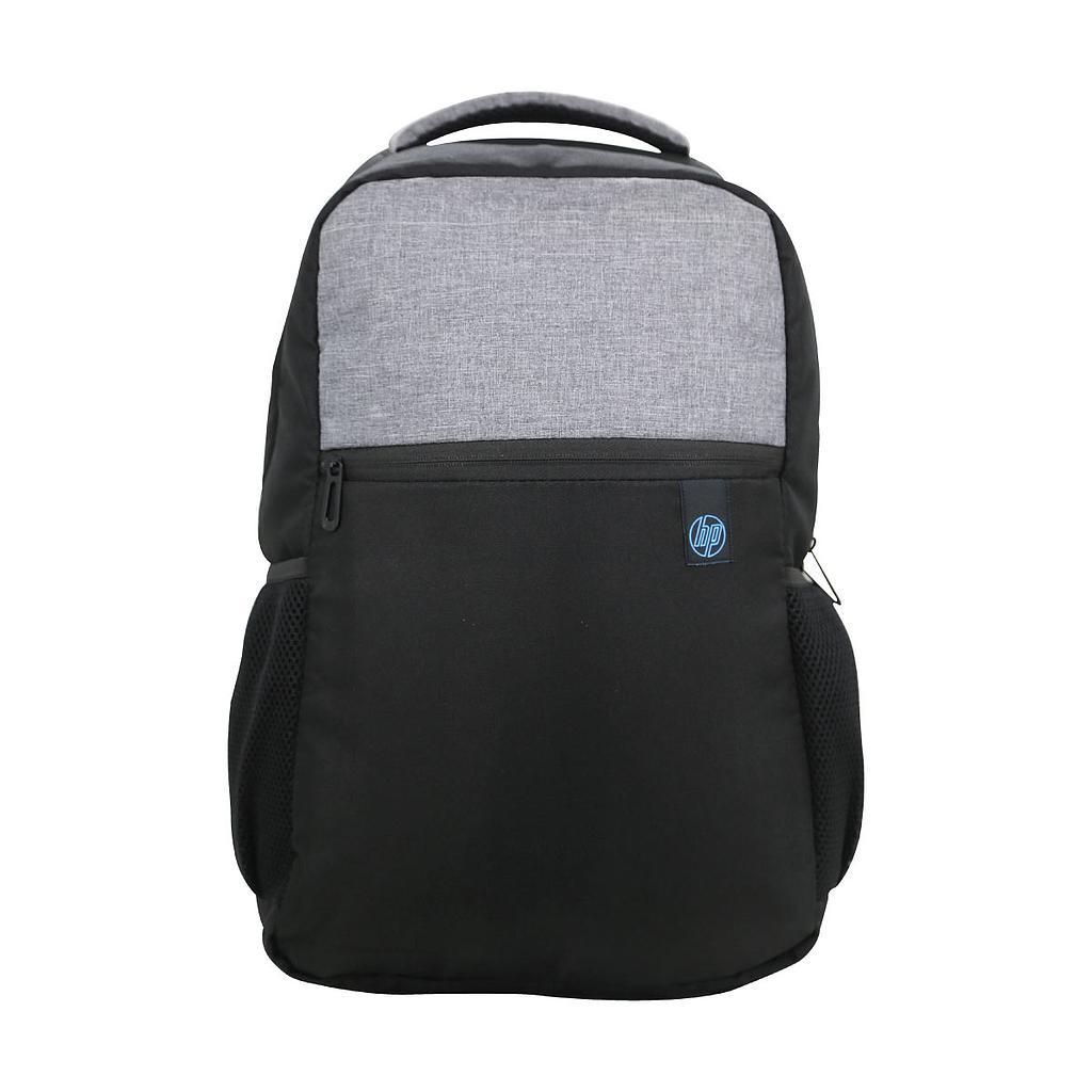 "Original HP 15.6"" Evon Essential Laptop Backpack"