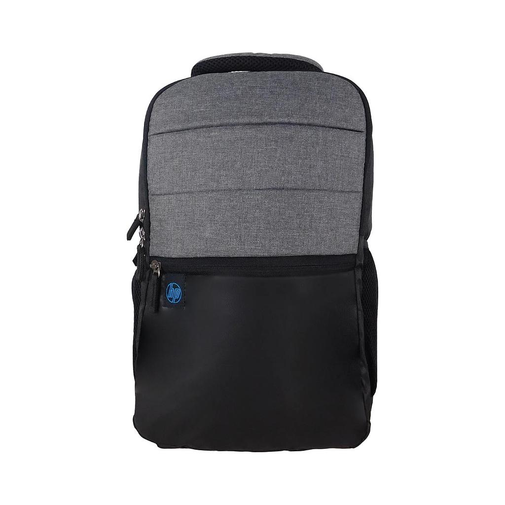 """HP Dynamic Protective 15.6"""" BackPack"""