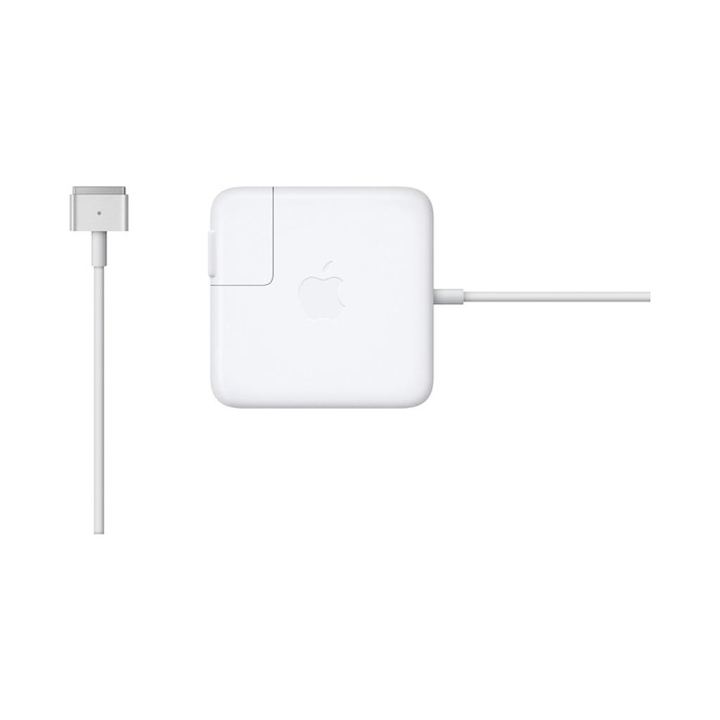 Apple Macbook Pro A1398 Magsafe Adapter|85W