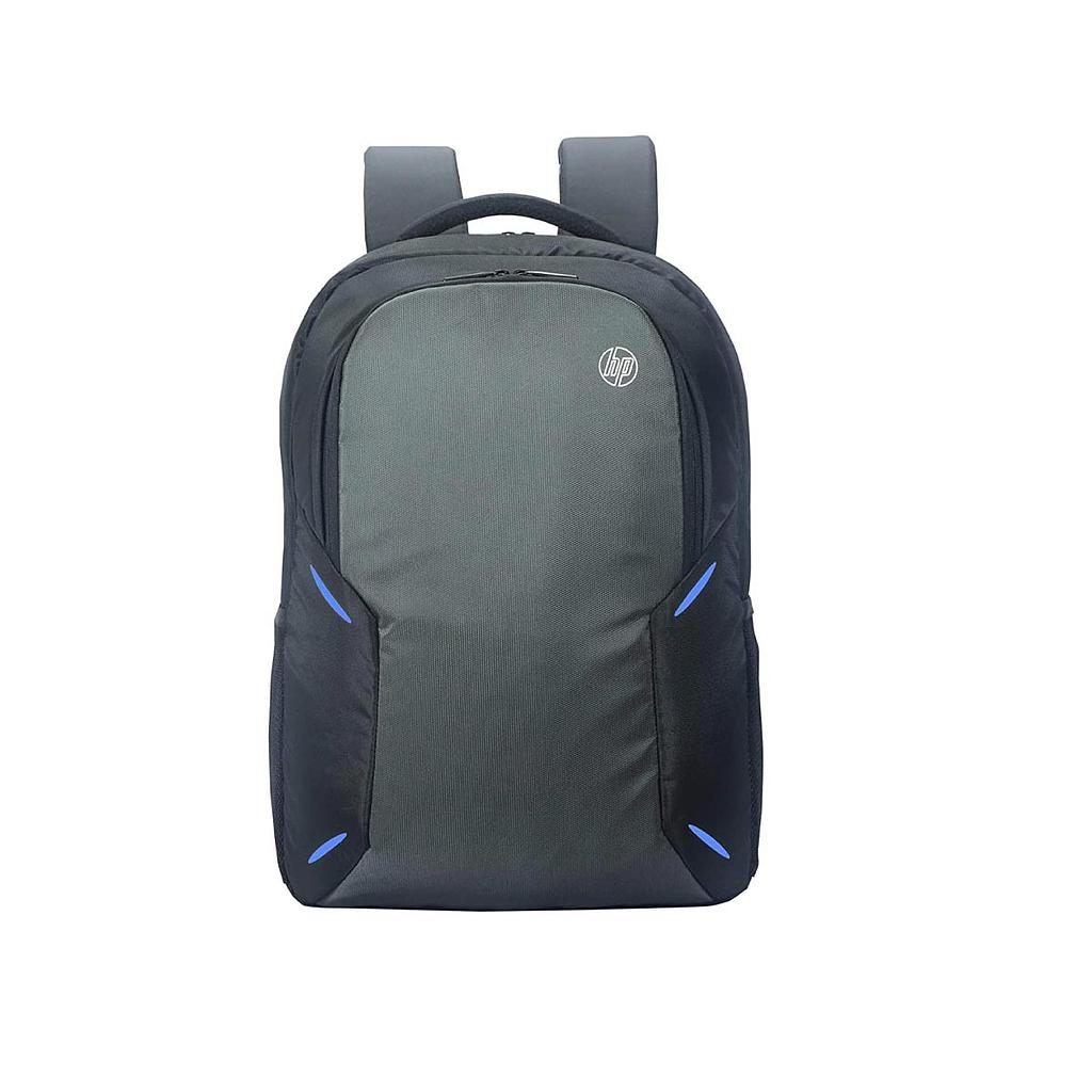 HP X Entry 15.6 Inch Laptop Backpack