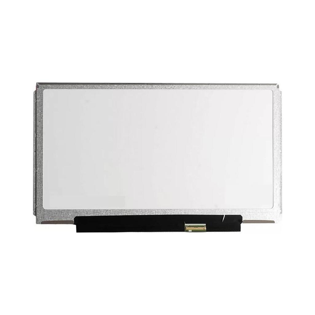 "HP ProBook 430 G1 13.36"" LCD  Display Screen"