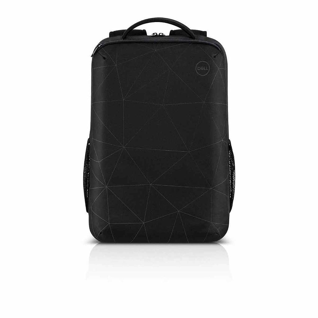 "Dell Original Essential 15.6"" Backpack|Y36VG"