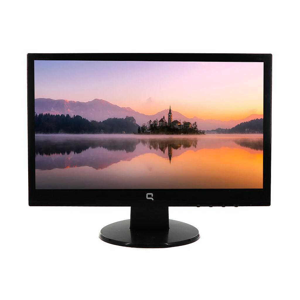 """Monitor HP Compaq F191 18.5"""""""