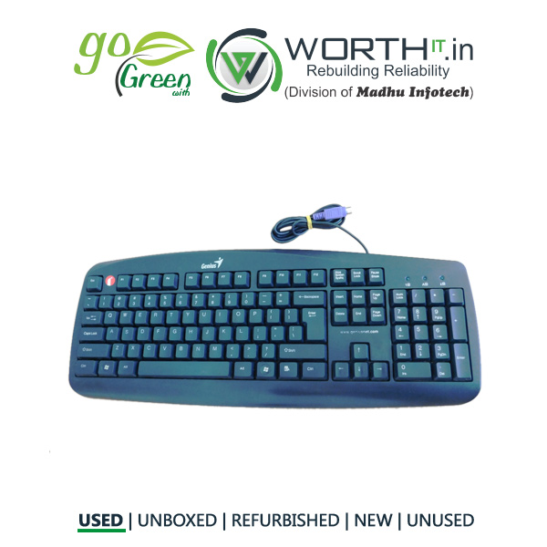 Shop Buy Computer Keyboards Mouses online India Bangalore